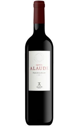 Quinta Alaude